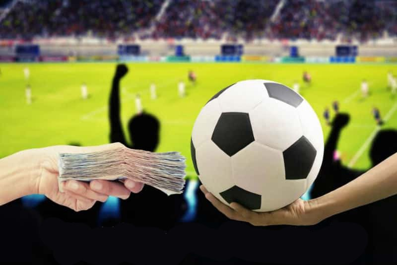 Why Betting Predictions Plays a Major Role at the Time of Betting