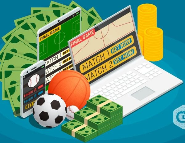 Expert's Betting Tips – Top 5 Tips for Your Safe and Secure Betting Experience