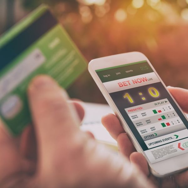 How You Can Access Sportsena Betting Application on Your Phone